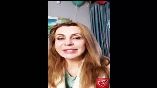 Дом2 Ирина Агибалова прямой эфир 17 04 2019