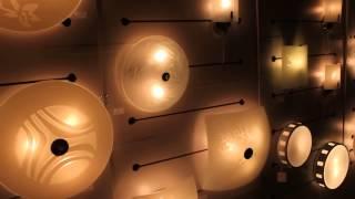Настенно-потолочные светильники Markslöjd - Acmilan.ru(http://www.acmilan.ru/katalog/nastenno-potolochnye_svetilniki/sovremennyj_stil/181341_456512/ ..., 2014-02-09T08:13:15.000Z)