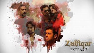 Zulfiqar   Extras 2   2016