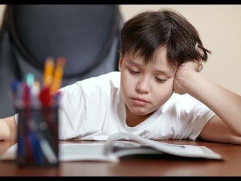 استطلاع % 56 من الأمريكيين يرفضون التدريس بالأرقام العربية  - نشر قبل 3 ساعة