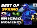 Enigma Best Of The Best