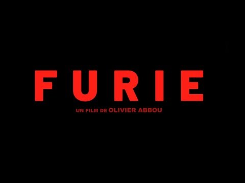 Furie - Bande annonce HD