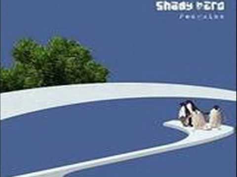 Клип Shady Bard - Penguins