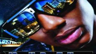 2009 NEW  MUSIC Turn My Swag On  - Lyrics Included - ringtone download - MP3- song