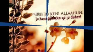Thenie Dhe Foto Islame