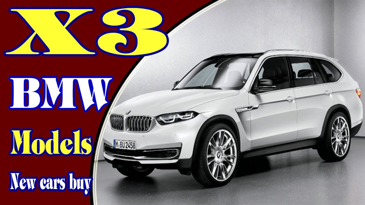 bmw x3 2018 release date futur bmw x3 2018 bmw x3 m 2018 nuevo bmw x3 2018 new cars buy. Black Bedroom Furniture Sets. Home Design Ideas