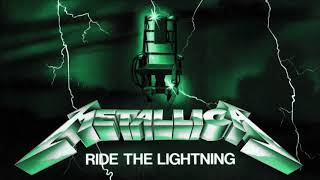 Metallica - For Whom The Bell Tolls [Extended Edit]