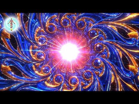 full-restore-immune-system-(555-hz-changes-in-divine-order)-10000hz+727hz+728hz-🌟444-hz-ascension