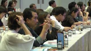 K-MOOCs and Higher Education in Korea: Trends and Issues
