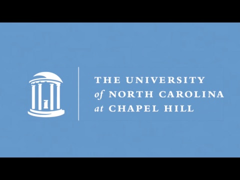 Audio from UNC-Chapel Hill Board of Trustees Meeting | December 3, 2018 | Part Two