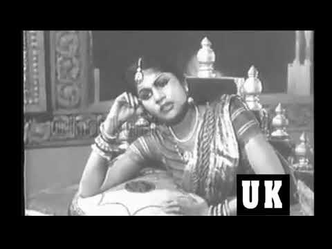 Inbavalli 1949 --   Full Movie