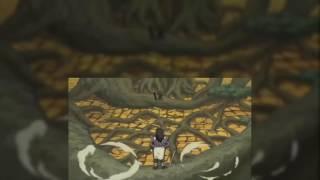 Download Video Hiruzen vs Orochimaru MP3 3GP MP4