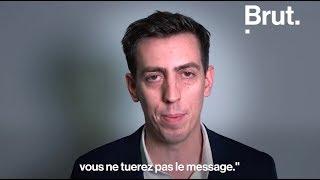 Forbidden Stories : le projet qui protège les enquêtes des journalistes en danger