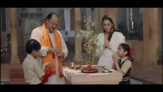 Mandir Hai Ghar Ye Hamara [Full Song] Ek Vivaah Aisa Bhi