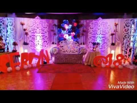 Jhonnane Ree Creative Events and design /Photographs ...