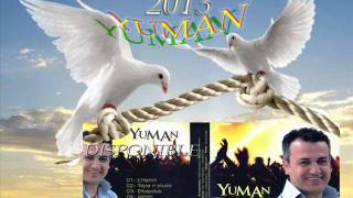 musique  kabyle  yuman 2013