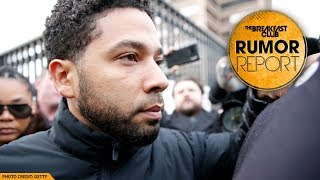 Chicago Police Chief Says There\'s \'More Evidence\' Against Jussie Smollett