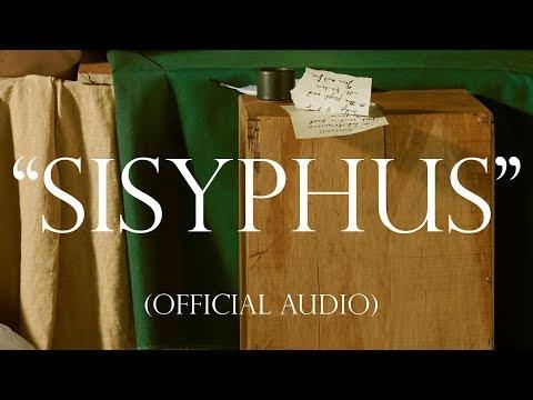 "Andrew Bird - ""Sisyphus"" (Official Audio)"
