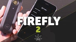 FireFly 2  //  420 Science Club