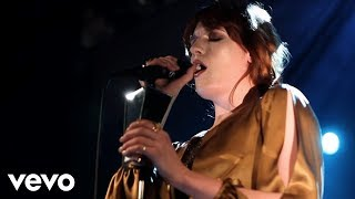 Florence + The Machine - Lover To Lover (Live)