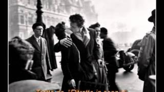 """Isabel Allende -Tratto da """"Ritratto in Seppia"""""""