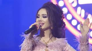 топ 20 таджикских песни/ сурудхои бехтарин