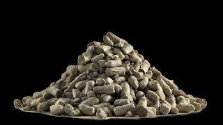 видео Сырьевые материалы для керамического производства