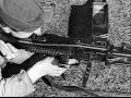 Enemy Weapons: World War 2 German Infantry Small Arms