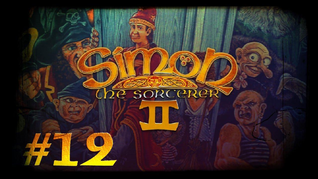 how to play simon game 2
