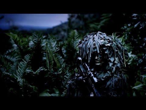 Sniper Ghost Warrior 2 GAMEPLAY PART5 |