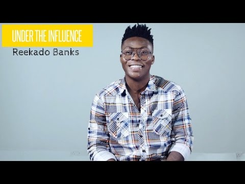 Don Jazzy asked for a demo, but Reekado Banks did not have a phone