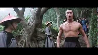 Kung Fu Filme Deutsch Komplett