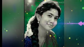 gayam chesave song