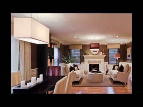 Interiors By Just Design Interior Designer Long Island NYC