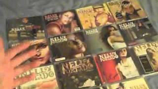 nelly-furtado-discography-cd-collection-2011