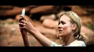 Каньон (2009) трейлер