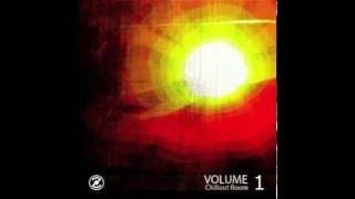 Billy Green - Prelude to Breakfast