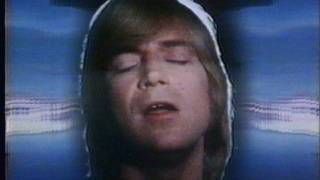 Watch Justin Hayward Night Flight video