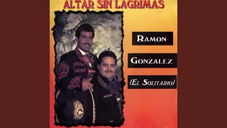 Altar Sin Lagrimas
