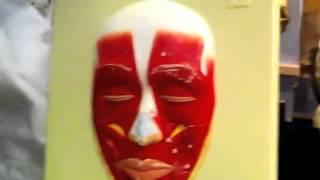 Мышцы головы. Мимические и жевательные мышцы. Student & Medicine.(Это видео создано с помощью видеоредактора YouTube (http://www.youtube.com/editor), 2014-10-19T11:11:33.000Z)