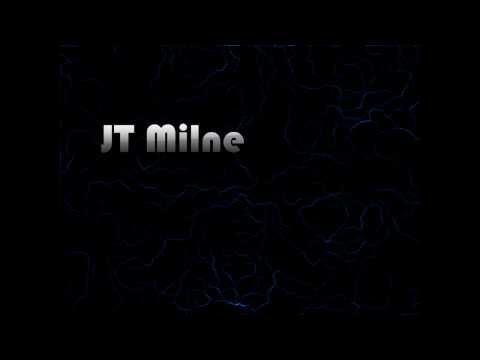 JT Milne - Fluorescence [Drum & Bass] + free mp3