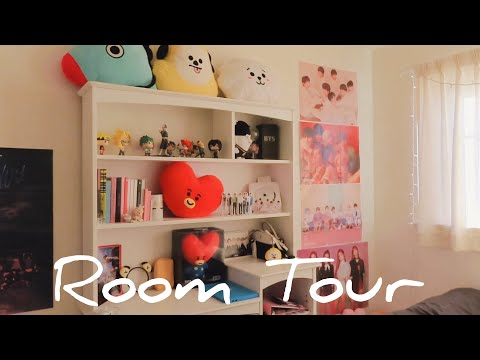 2019-update-room-tour---kpop/anime-edition