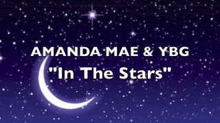 Amanda Mae & Young Bill Gates - In The stars