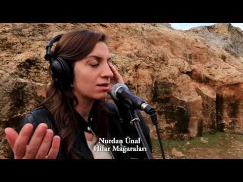 Suzan Suzi-Diyarbakır Tanıtım Videosu