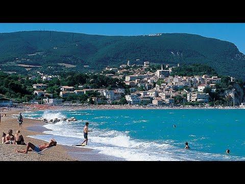 Sirolo - Italy, Marche (Ancona)