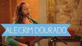 Isadora Canto - Alecrim Dourado (Voz e Violão)