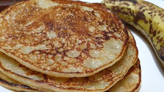 ದೀಡೀರ್ ಬ್ರೇಕ್ ಫಾಸ್ಟ್ | instant breakfast recipe for kids | ವಿಶೇಷವಾದ ರುಚಿಯಲ್ಲೊಂದು ಬ್ರೇಕ್ ಫಾಸ್ಟ್