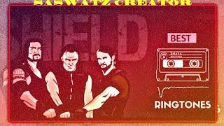 Top 5 Best Ringtones 2018   Download Now   Saswatz Creator