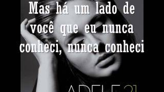 Video Adele - Set Fire To The Rain - Tradução download MP3, 3GP, MP4, WEBM, AVI, FLV Juli 2018