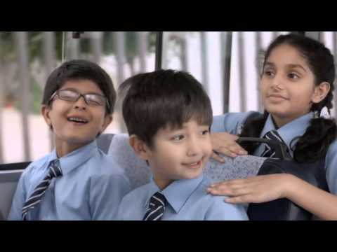 Wipro Safewash Fabric Conditioner 40 sec hindi